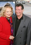 Gena Rowlands Photo - Gena Rowlands - the Notebook - World Premiere - Mann Village Theater Westwood CA - 06212004 - Photo by Nina PrommerGlobe Photos Inc2004