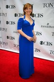 Alice Ripley Photo - Annual Tony Awards Red Carpet Arrivals Radio City Music Hallnyc June 7 09 Photos by Sonia Moskowitz Globe Photos 2009 Alice Ripley
