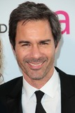 ERIC MCCORMACK Photo - Eric Mccormack attends Elton John Aids Foundation 21st Annual Academy Awards Viewing Party February 24 2013 at West Hollywood Parkwest Hollywoodcausaphoto TleopoldGlobephotos
