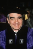 Martin Scorsese Photo - Martin Scorsese 1992 A9149 Photo by Adam Scull-Globe Photos Inc