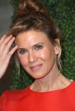Renee Zellweger Photo - The 2014 Couture Council Awards Luncheon to Benefit the Museum at Fit David H Koch Theater Lincoln Center NYC September 3 2014 Photos by Sonia Moskowitz Globe Photos Inc 2014 Renee Zellweger