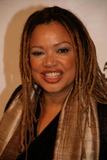Kasi Lemmons Photo - the 17th Annual Gotham Awards at Brooklyns Steiner Studios  New York City 11-27-2007 Photo by Barry Talesnick-ipol-Globe Photosinc Kasi Lemmons