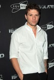 Ryan Phillippe Photo - Ryan Phillippe attends Isolated Los Angeles Screening on 18th April 2013 at Equinox Sports Clubblos Angeles Causaphoto TleopoldGlobephotos