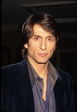 Vincent Spano Photo - Vincent Spano 1997 NBC Press Tour Party K7417lr Photo by Lisa Rose -Globe Photos Inc