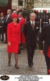 King Queen Photo - King Queen Queen