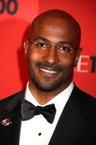 Van Jones Photo - Time 100 Most Influential People in the World Gala Time Warner Building NYC May 5 09 Photos by Sonia Moskowitz Globe Photos Inc 2009 Van Jones
