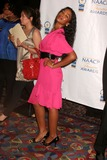Ananda Lewis Photo - the 18th Annual Beverly Hillshollywood Naacp Theatre Awards Kodak Theatre Hollywood CA 063008 Ananda Lewis Photo Clinton H Wallace-photomundo-Globe Photos Inc