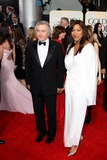 Grace Hightower Photo - Actor Robert De Niro and his wife Grace Hightower arrive at the 68th Golden Globe Awards presented by the Hollywood Foreign Press Association at Hotel Beverly Hilton in Beverly Hills Los Angeles USA on 16 January 2011 Photo Alec Michael-Globe Photos Inc 2011K67385AM