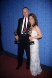 Susan Lucci Photo - Susan Lucci Anthony Geary Photo by Judie Burstein-Globe Photos Inc