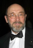 Albert Wolsky Photo - Costume Designers Awards Beverly Wilshire Hotel Beverly Hills CA 03162003 Photo by Ed GelleregiGlobe Photos Inc 2003 Albert Wolsky
