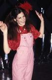Gilda Radner Photo - Gilda Radner 2 78 1367 1978 Photo by Adam Scull-Globe Photos