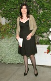 Nancy Mckeon Photo - Nancy Mckeon - Pre-mothers Day Party to Celebrate the Release of What the Other Mothers Know - Spago Restaurant Beverly Hills California - 05-01-2007 - Photo by Nina Prommer-Globe Photos Inc 2007