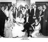 Adolf Hitler Photo - Adolf Hitler Globe Photos Inc
