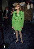 Kathie Lee Gifford Photo - Kathie Lee Gifford 31st Natpe Convention 1994 L7422jbb Photo by John Barrett-Globe Photos Inc