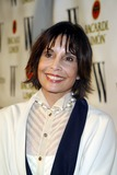 Talia Shire Photo - - W Magazine and Bacardi Limon Host a Tribute to Vintage Fashion at Chateau Marmont Chateau Marmont West Hollywood CA September 26 2002 Photo by Nina PrommerGlobe Photos Talia Shire