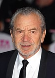 Alan Sugar Photo - Sir Alan Sugar Businessman the Red Carpet Arrivals For the National Television Awards 2008 the Royal Albert Hall London 10-29-2008 Photo by Paul Mcfegan-allstar-Globe Photos Inc K60064