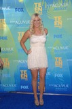 Bethany Hamilton Photo - Bethany Hamilton During Teen Choice 2011 Held at the Gibson Amphitheatre on August 7 2011 in Los Angeles Photo Michael Germana - Globe Photos Inc