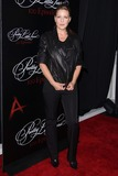 Andrea Parker Photo - Andrea Parker attends Pretty Little Liars 100th Episode Celebration at the W Hotel on May 31st 2014 in Los Angelescalifornia usaphototleopold Globephotos