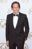 Andrew Millstein Photo - Andrew Millstein attends the Pgas 26th Annual Producers Guild Awards Held at the Hyatt Regency Century Plaza on January 24th 2015 in Los Angelescalifornia UsaphototleopoldGlobephotos