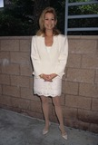 Kathie Lee Gifford Photo - Kathie Lee Gifford 1997 Women Helping Women Photo by Lisa Rose-Globe Photos Inc