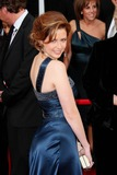Jenna Fischer Photo - Jenna Fischer Actress 14th Annual Screen Actors Guild Awards - Arrivals Shrine Auditorium Los Angeles California 01-27-2008 Photo by Graham Whitby-allstar-Globe Photos Inc K56984