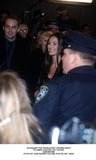 Demi Moore Photo - the Producers Opening Night Stjames Theatre NYC 041901 Demi Moore Photo by John BarrettGlobe Photos Inc