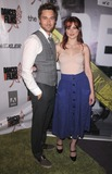 Alex Breckenridge Photo - World Premiere of Trophy Kids at Laemmle Theatres Sunset 5 in Hollywood CA  6511  photo by Scott kirkland-globe Photos  2011ryan Eggold and Alex Breckenridge