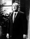 Rodney Dangerfield Photo - Rodneydangerfieldretro Rodney Dangerfield Globe Photosinc