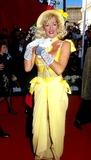 Edy Williams Photo - Academy Awards  Oscar 16170 Edie Williams Photo Byphil RoachipolGlobe Photos Inc