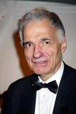 Ralph Nader Photo - Time Magazine Celebrates Its List of the 100 Most Influential People in the World at the Time Warner Centers Jazz at Lincoln Center New York City 05-08-2006 Photo Sonia Moskowitz - Globe Photos Inc 2006 K47773smo Ralph Nader