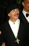 Carlos Santana Photo - 2004 Latin Recording Academy Person of the Year Tribute to Carlos Santana at the Century Plaza Hotel in Century City California 08302004 Photo by Ed GelleregiGlobe Photos Inc2004 Carlos Santana