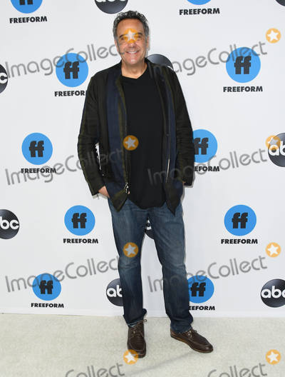 Photo - ABC TCA Winter Press Tour 2019