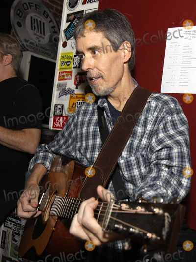 Photo - For Petes Sake Youve Gotta Have Heart  A Benefit for Pete Huttlinger