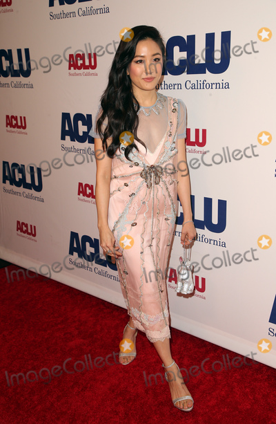 Photos From The ACLU of Southern California's annual ACLU Bill of Rights Dinner