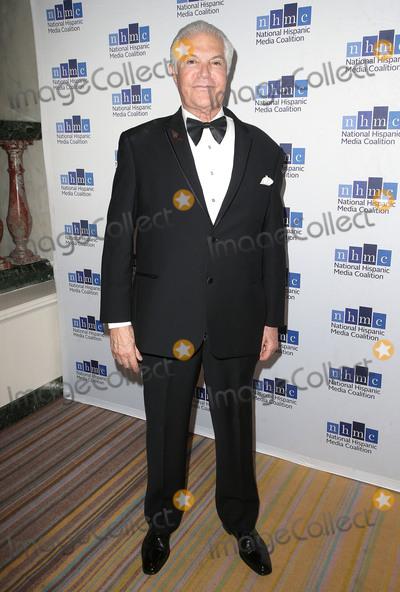 Photo - 24 February 2018 - Beverly Hills California - Alex Nogales National Hispanic Media Coalitions 21st Annual Impact Awards Photo Credit F SadouAdMedia