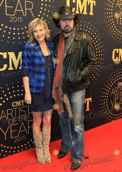 Photo - 2015 CMT Artists of the Year