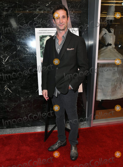 Photos From 'David Crosby: Remember My Name' Los Angeles Premiere