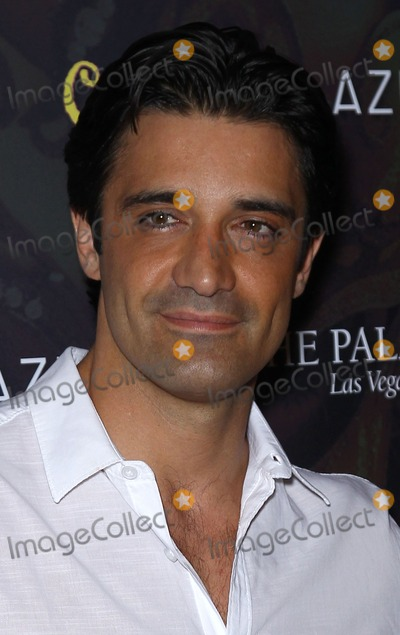 Gilles Marini,Simon G Photo - Simon G Jewelrys Summer Soiree at Palazzo Las Vegas