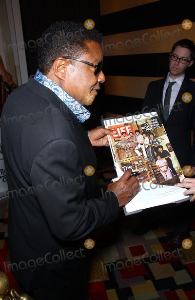 Photo - RockTellz  CockTails Presents The Jacksons