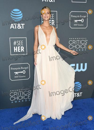 Photos From The 24th Annual Critics' Choice Awards