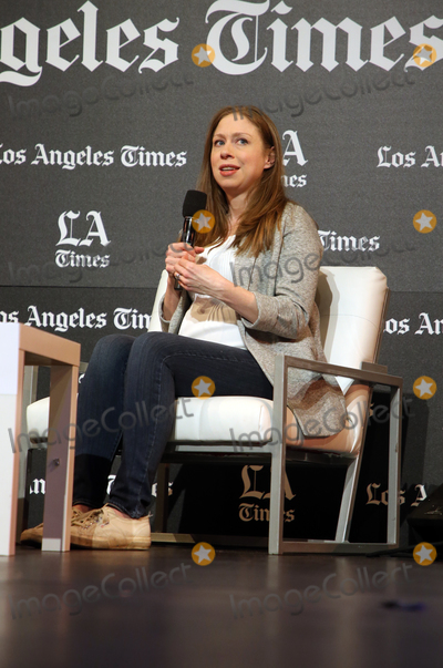 Photo - 2019 Los Angeles Times Festival Of Books Day 2