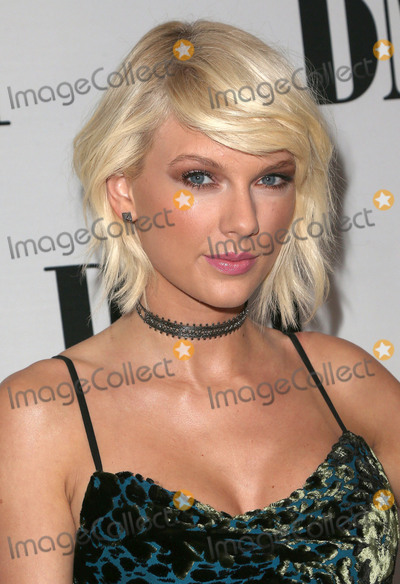 Photo - 10 May 2016 - Beverly Hills California - Taylor Swift 64th Annual BMI Pop Awards held at the Beverly Wilshire Four Seasons Hotel Photo Credit SammiAdMedia