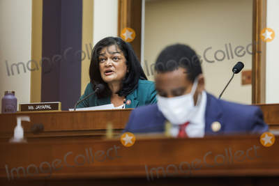 Photos From US House Judiciary Committee Subcommittee on Antitrust, Commercial, and Administrative Law