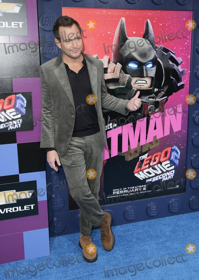 Photos From The LEGO Movie 2: The Second Part Los Angeles Premiere