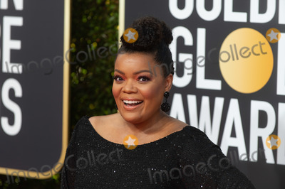 Photos From 76th Annual Golden Globe Awards