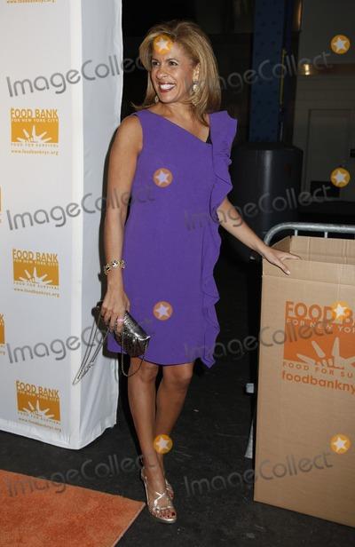 Photo - 2011 Can-Do Awards Dinner