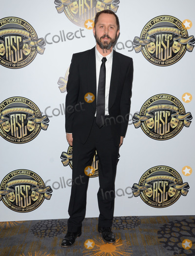 Photo - ASC 29th Annual Outstanding Achievement Awards