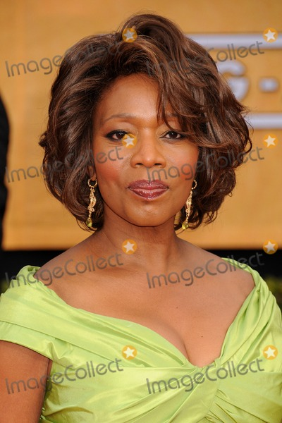 Photo - 19th Annual Screen Actors Guild Awards - Arrivals