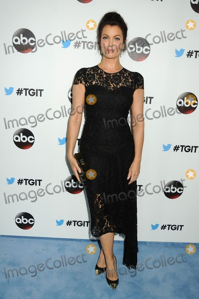 Photo - TGIT Premiere Event Greys Anatomy Scandal How To Get Away With Murder