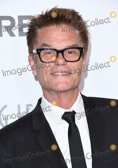 Photo - 18 January 2019 - Beverly Hills California - Harry Hamlin 16th Annual Living Legends  Awards held at Beverly Hilton Hotel Photo Credit Birdie ThompsonAdMedia